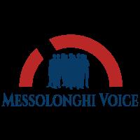Messolonghi Voice